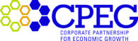 Corporate Partnership For Economic Growth