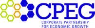 Corporate Partnership For Economic Growth