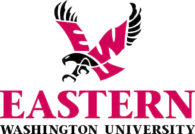Eastern Washington U