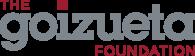 Goizueta Logo