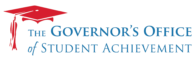Georgia Governor's Office of Student Achievement