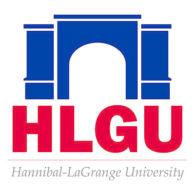 Hannibal La Grange U