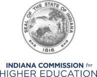 Indiana Comission For Higher Education