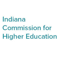 Indiana Commission Text