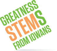 Iowa Governors STEM Advisory Council