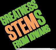 Iowa Governors STEM Advisory Council