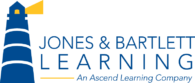 Jones And Bartless Learning
