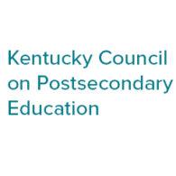 Kentucky Council