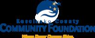Kosciusko Community Foundation Converted