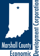 Marshall County Economic Development