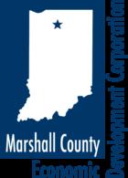Marshall County Economic Development