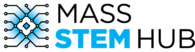 Mass Stem Hub Logo