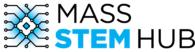 Mass Stem Hub Logo