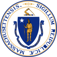 Massachusetts Governor's STEM Advisory Council