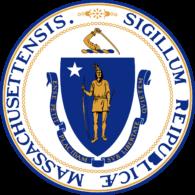 Massachusetts Governor's STEM Advisory Council