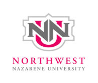 Northwest Nazarene