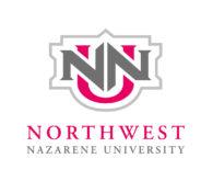 Northwest Nazarene