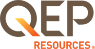 Qep Resources Stack My Pms8621 R