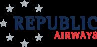 Republic Airways Logo Ext 4C