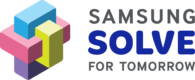 Samsung Solve For Tomorrow Rgb