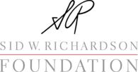 Sid W Richardson