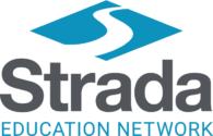 Strada Logo 2 Pms Colors