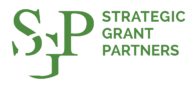 Strategic Grant Partners Sgp