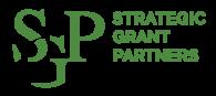 Strategic Grant Partners Sgp