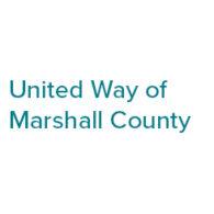 United Way Marshall Text