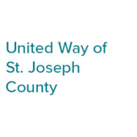 United Way St Joseph Text