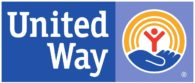 United Way Logo 1