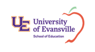 University Of Evansville School Of Education Logo