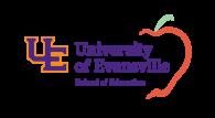 University Of Evansville School Of Education Logo