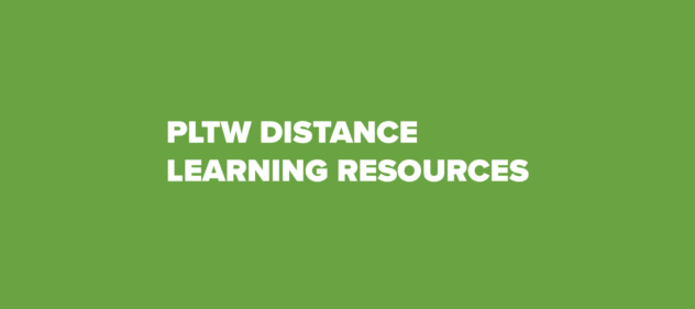 Distance Learning Mobileopt2